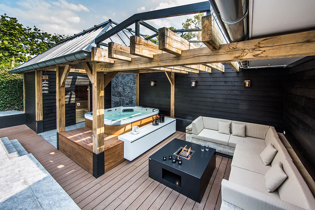 Aquatic Backyard by Centric Design Group (13)