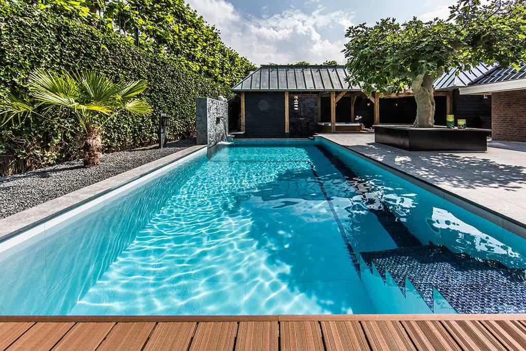 Aquatic Backyard by Centric Design Group (23)
