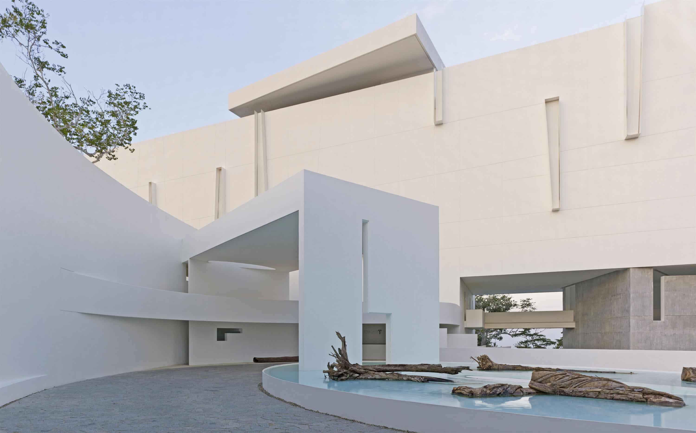 The Encanto Hotel by Taller Aragones (3)