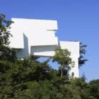 The Encanto Hotel by Taller Aragones (5)