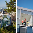 Flip House by Fougeron Architecture (1)