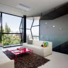 Flip House by Fougeron Architecture (3)
