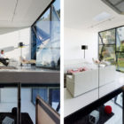 Flip House by Fougeron Architecture (5)