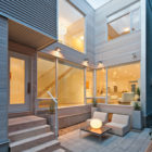 Hintonburg Home by Rick Shean (2)