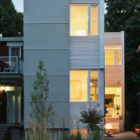Hintonburg Home by Rick Shean (1)