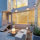 Hintonburg Home by Rick Shean (3)