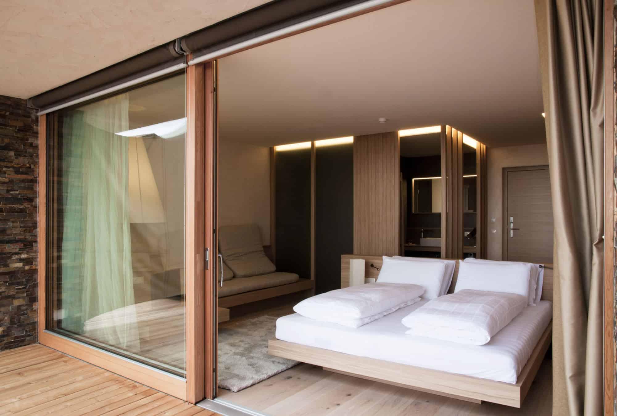 Hotel Valentinerhof by noa* (10)
