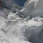 Two Billion pixel Interactive Image of Everest (2)