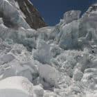 Two Billion pixel Interactive Image of Everest (3)