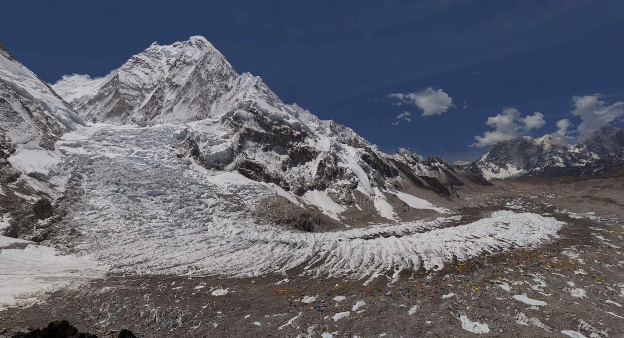 Two Billion pixel Interactive Image of Everest (4)