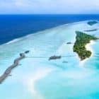 5 Star LUX* Maldives Resort (1)