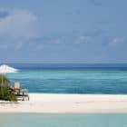 5 Star LUX* Maldives Resort (5)