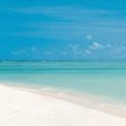 5 Star LUX* Maldives Resort (4)