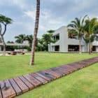 Casa La Punta by Elías Rizo Arquitectos  (1)