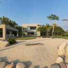 Casa La Punta by Elías Rizo Arquitectos  (5)