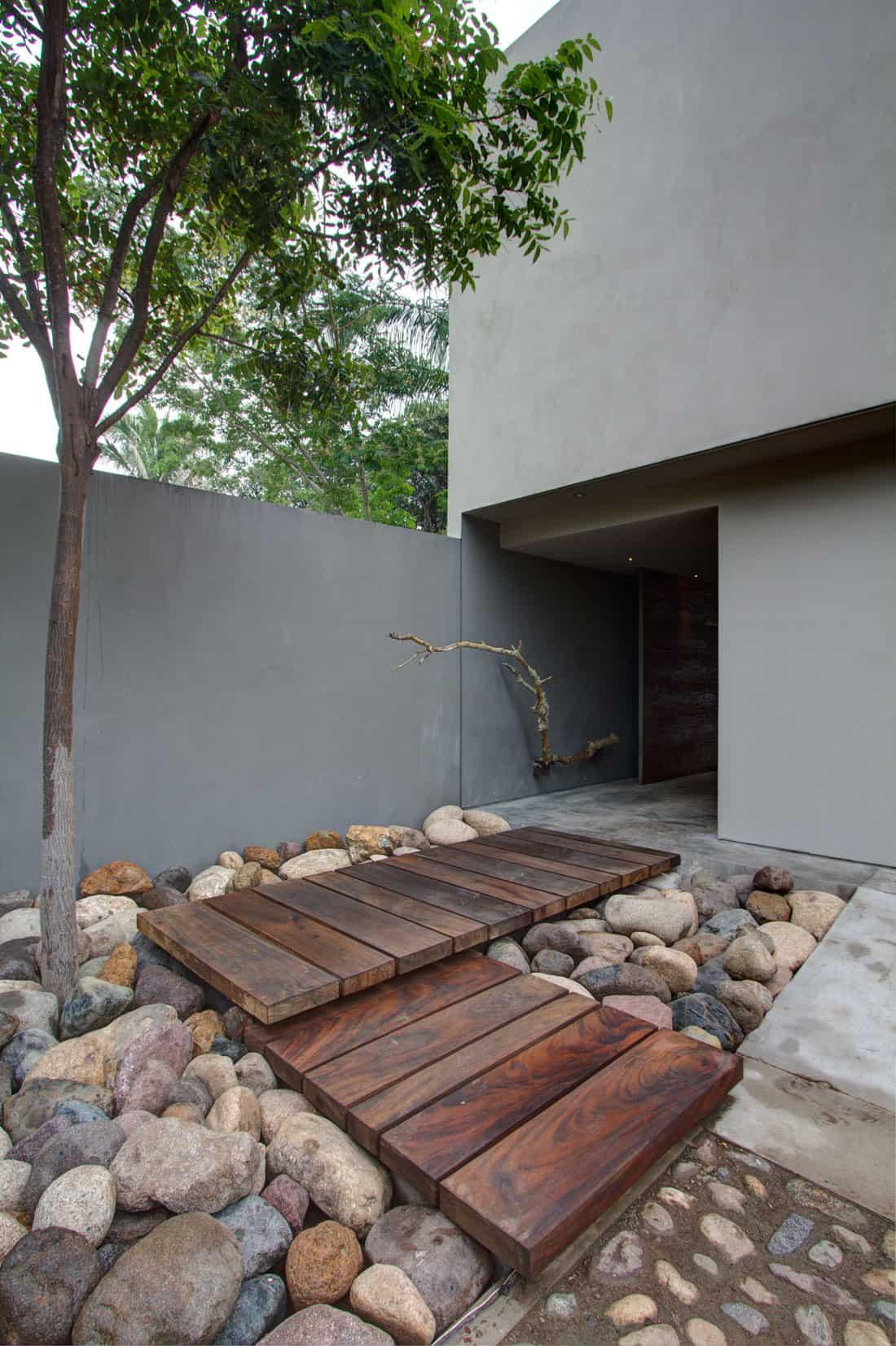 Casa La Punta by Elías Rizo Arquitectos  (7)