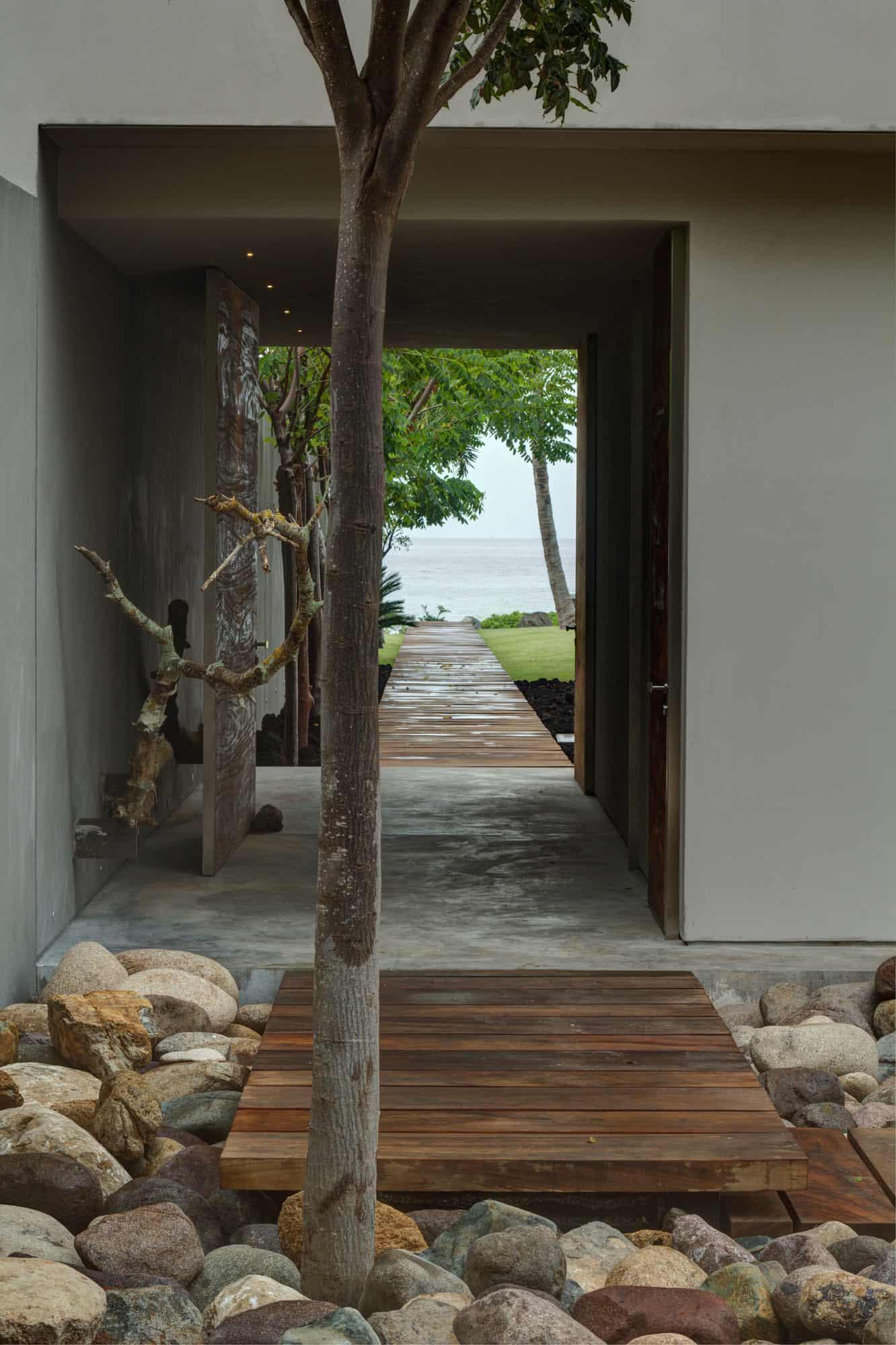 Casa La Punta by Elías Rizo Arquitectos  (8)
