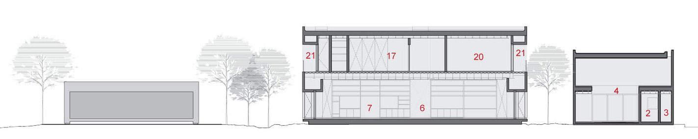 Casa La Punta by Elías Rizo Arquitectos  (25)