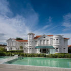 Macalister Mansion by Ministry of Design (1)