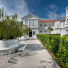 Macalister Mansion by Ministry of Design (2)