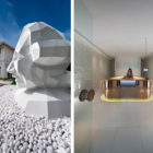 Macalister Mansion by Ministry of Design (3)