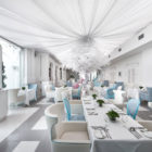 Macalister Mansion by Ministry of Design (5)