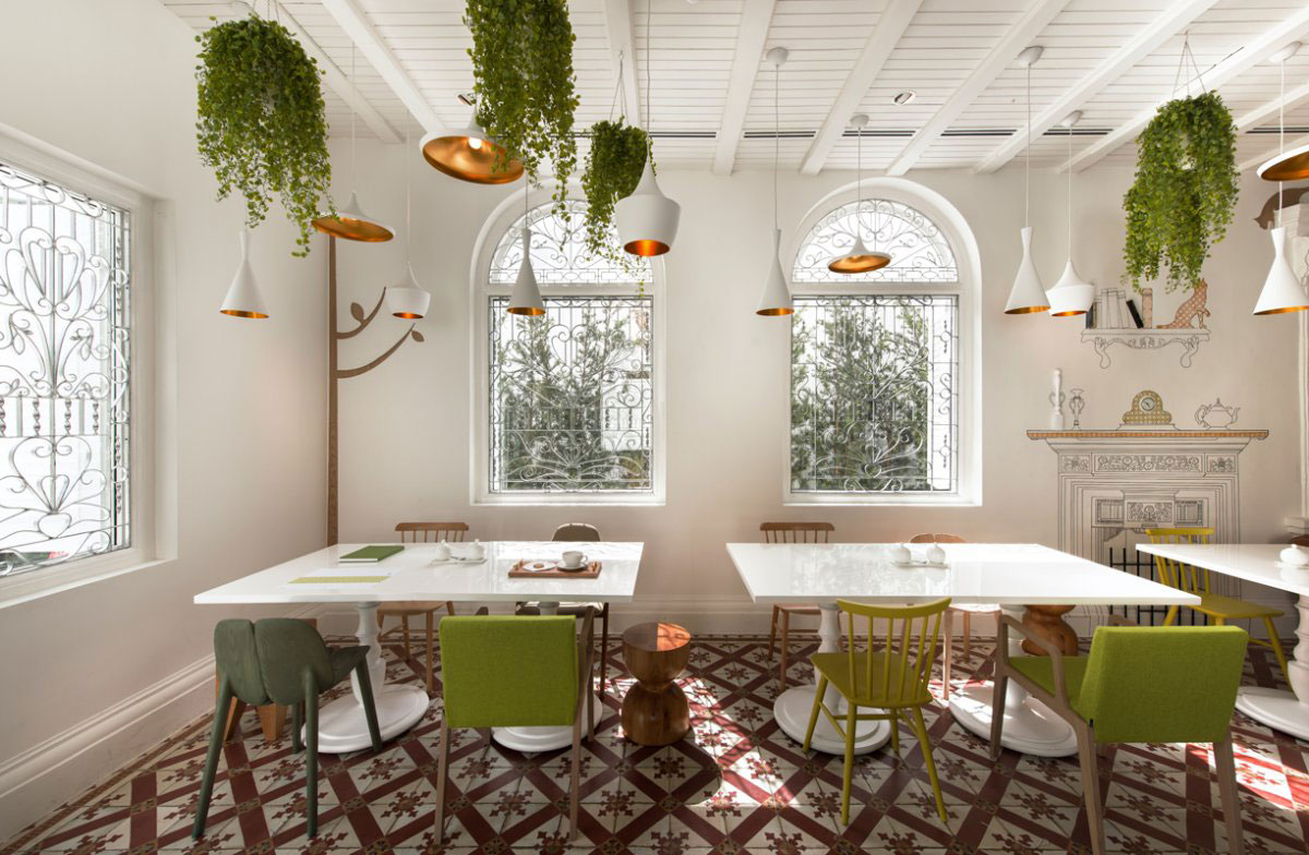 Macalister Mansion by Ministry of Design (10)