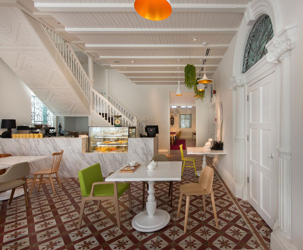 Macalister Mansion by Ministry of Design (11)