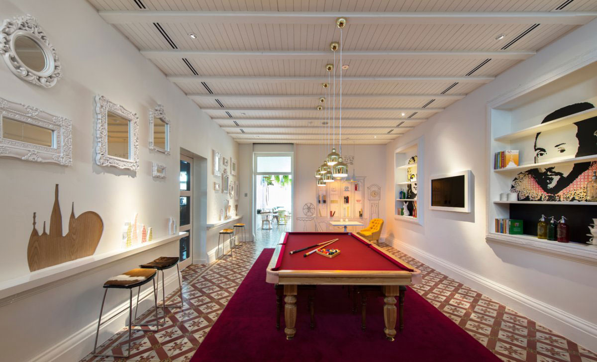 Macalister Mansion by Ministry of Design (12)