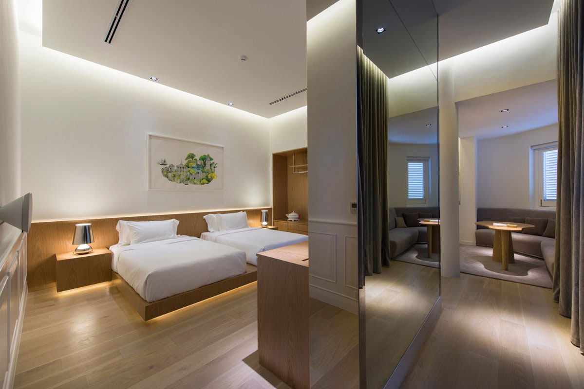 Macalister Mansion by Ministry of Design (18)