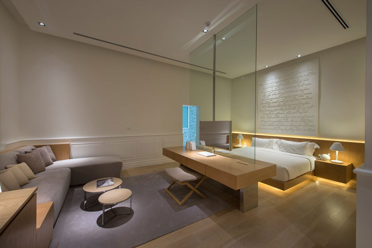 Macalister Mansion by Ministry of Design (21)