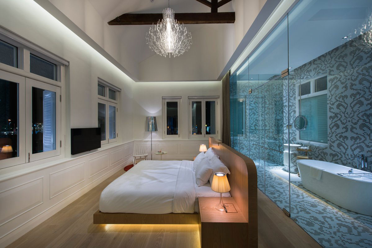 Macalister Mansion by Ministry of Design (24)