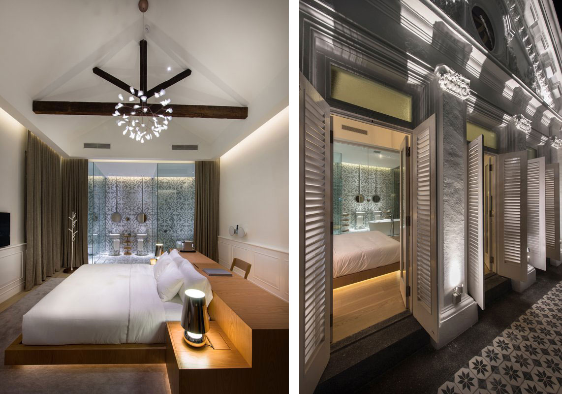 Macalister Mansion by Ministry of Design (25)