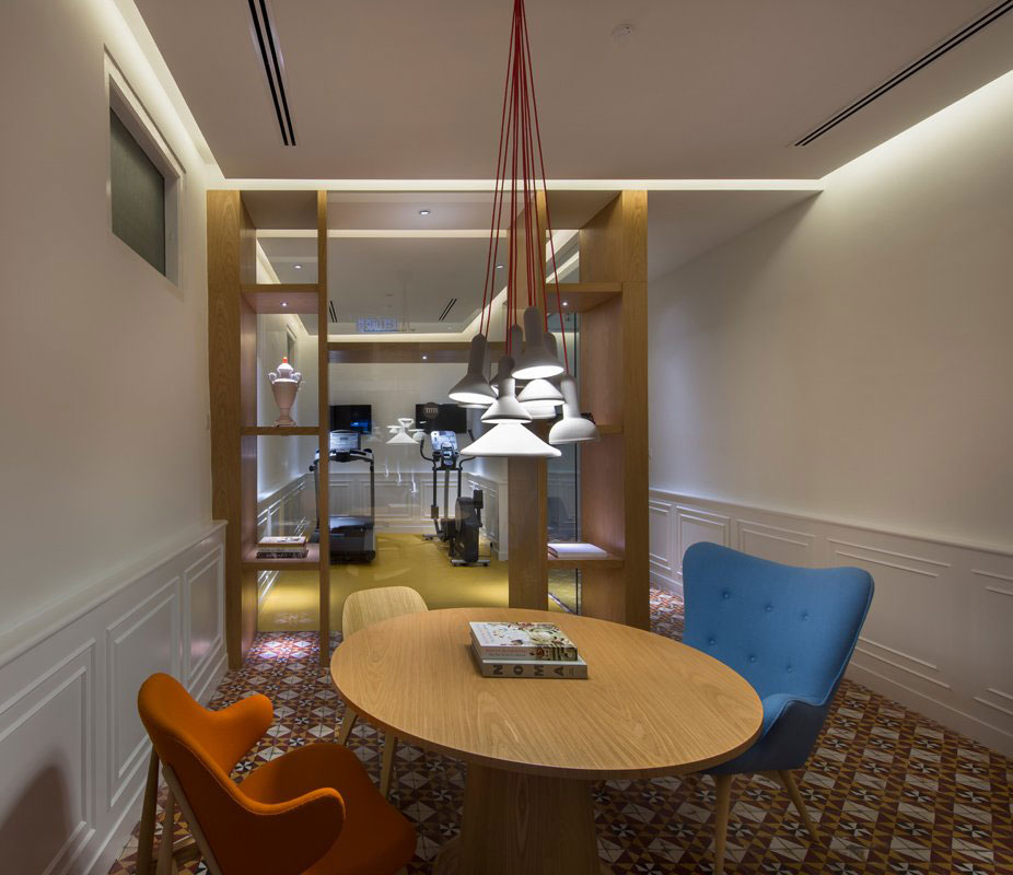 Macalister Mansion by Ministry of Design (28)