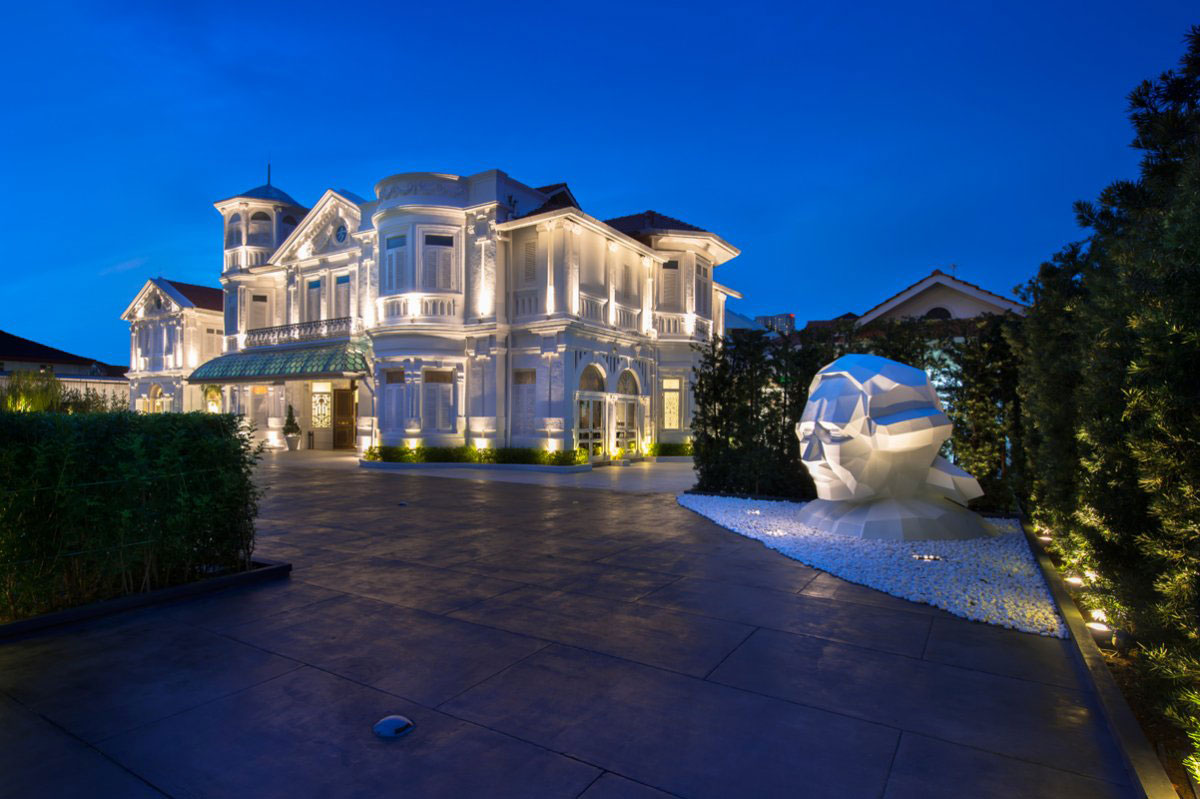 Macalister Mansion by Ministry of Design (34)