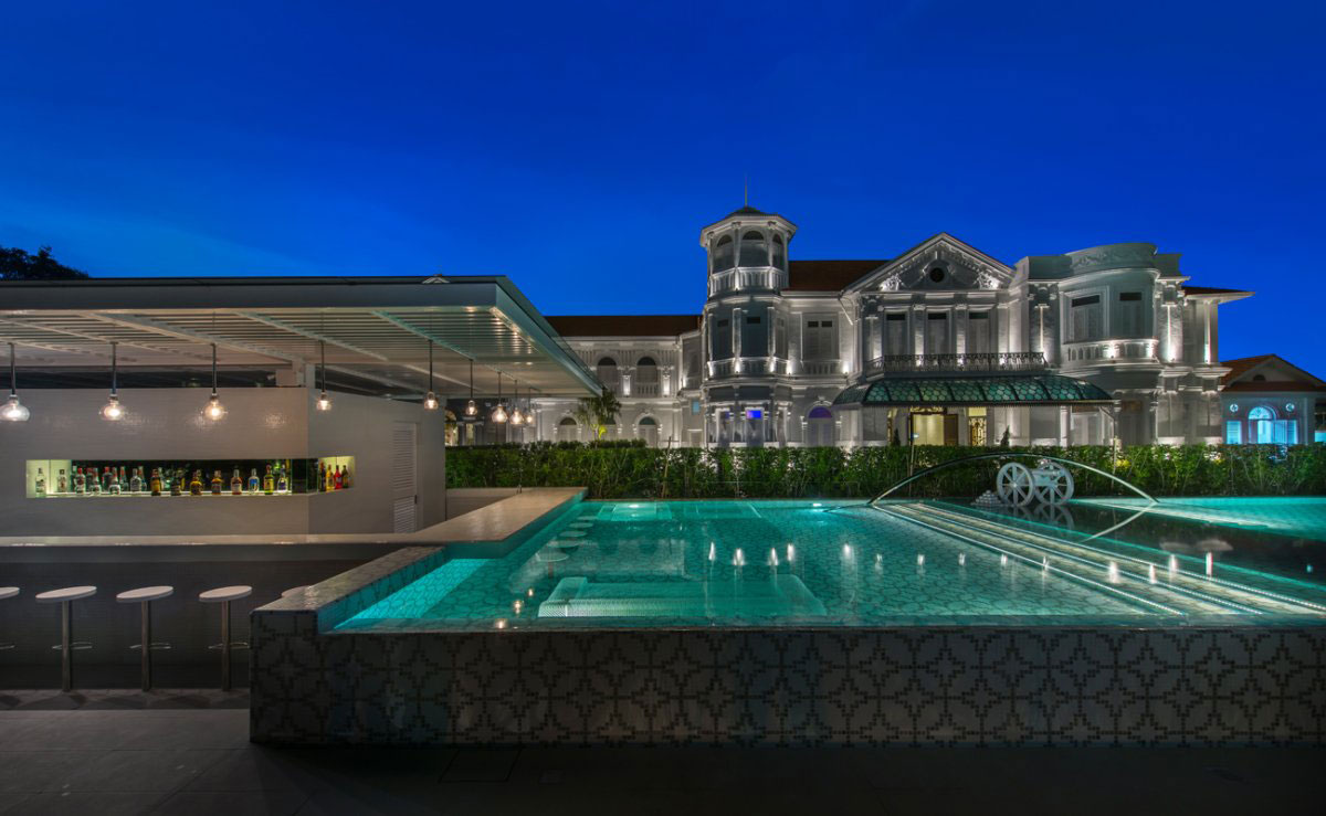 Macalister Mansion by Ministry of Design (36)