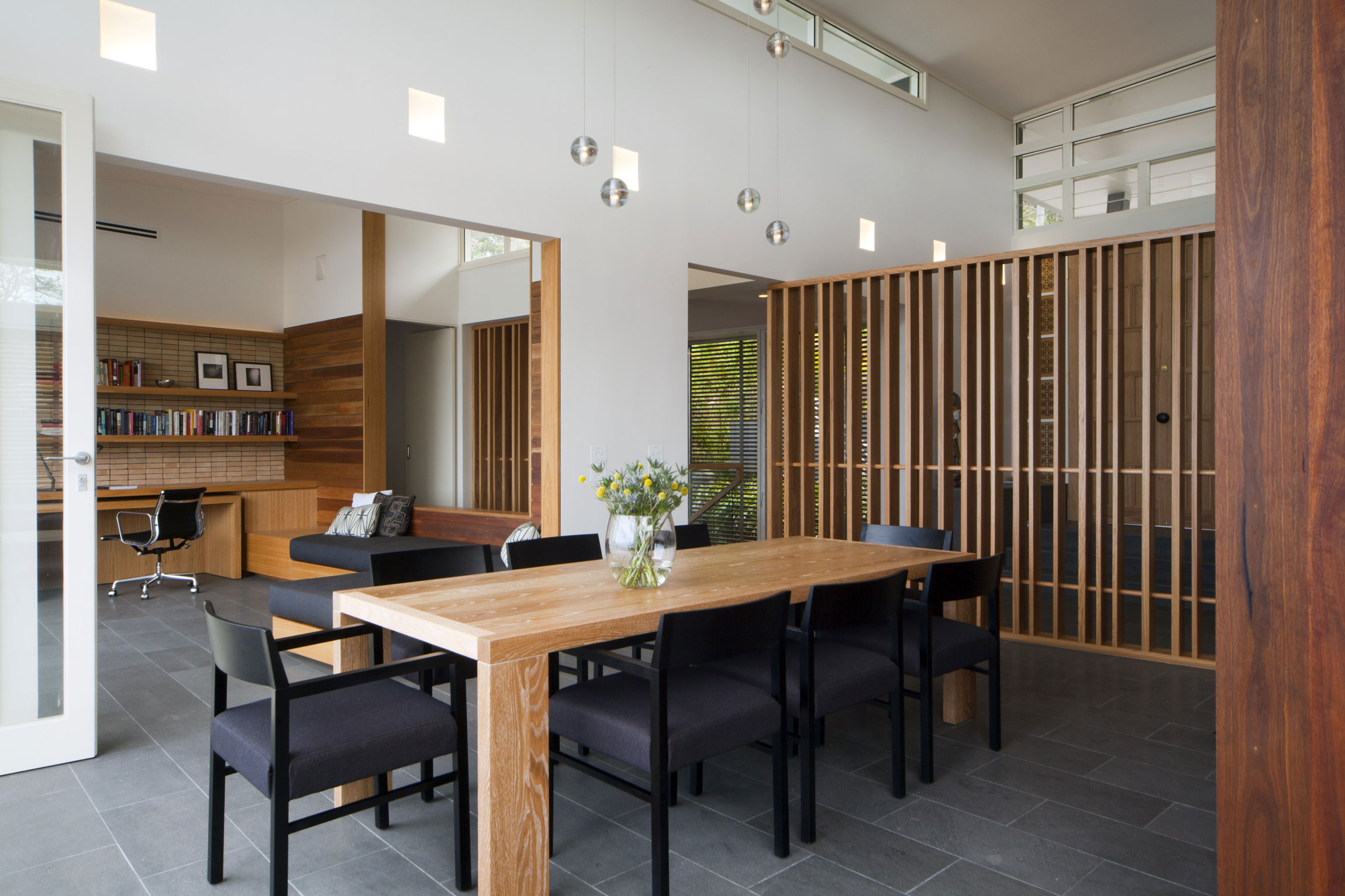 Private Residence by Pike Withers Interior Architecture (9)
