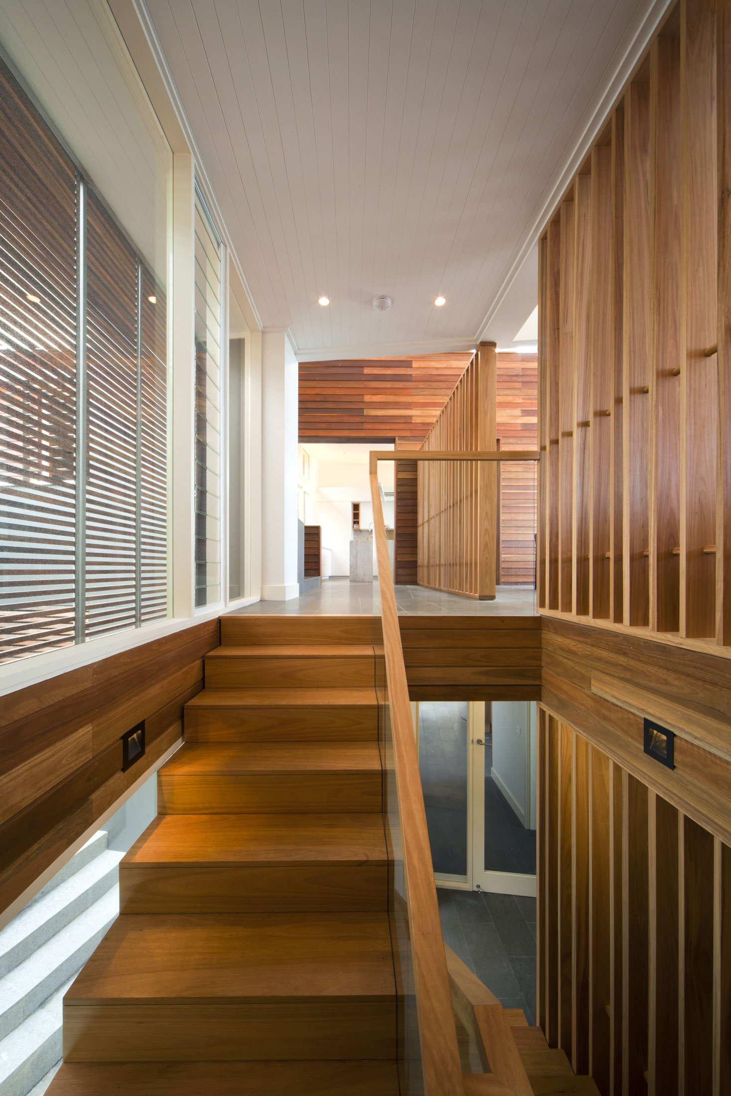 Private Residence by Pike Withers Interior Architecture (11)