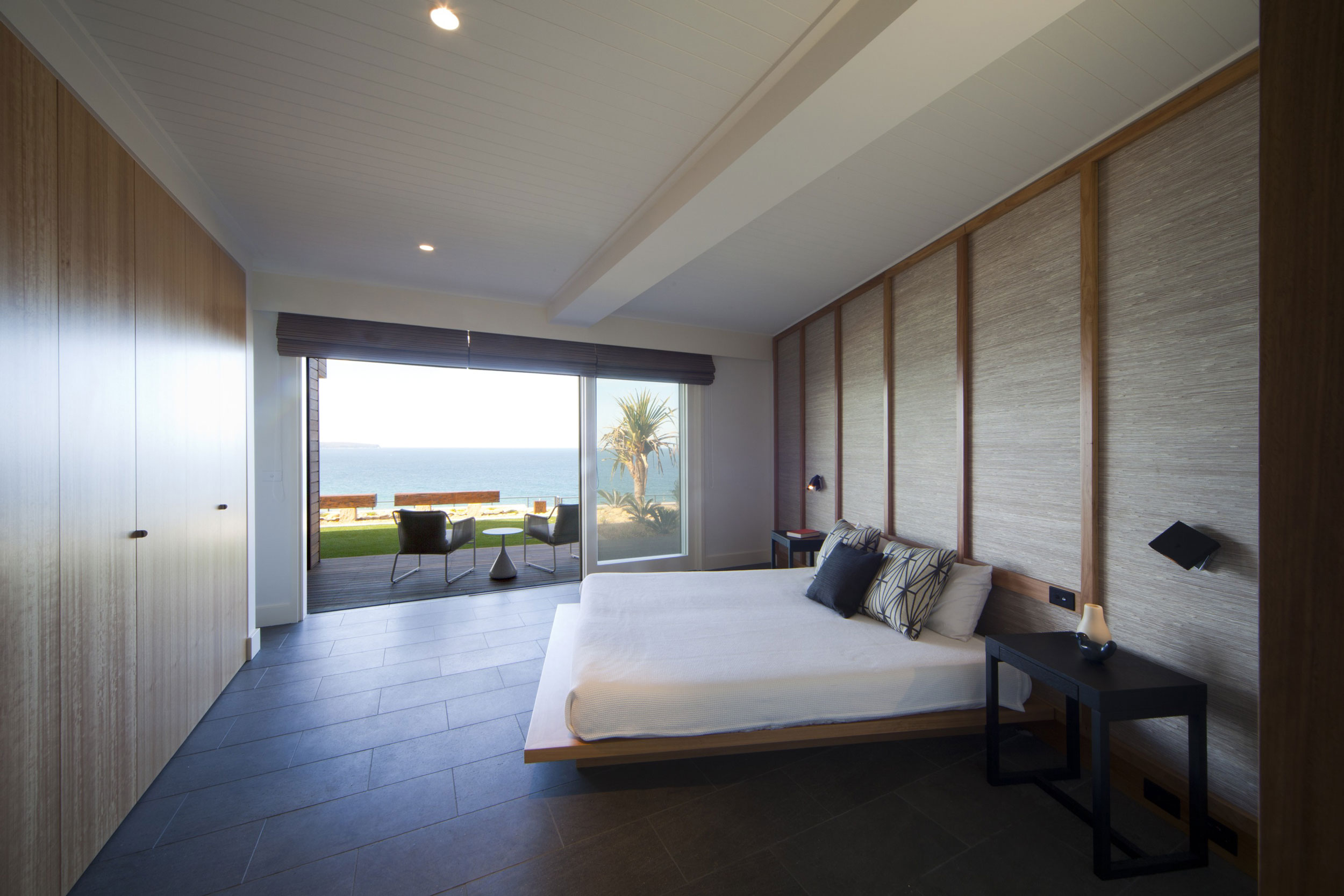 Private Residence by Pike Withers Interior Architecture (12)