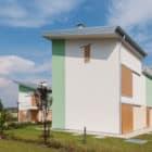 Santa Caterina Residence by Alberto Apostoli (4)