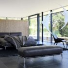 20 Modern Beds by Roche Bobois (3)