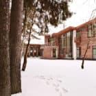 Ruben Dishdishyan House by Nicholas Lyzlov (1)