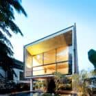 Sentosa House by Nicholas Burns (1)