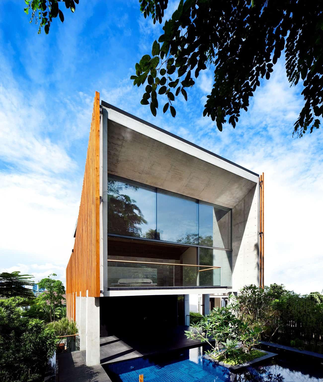 Sentosa House by Nicholas Burns (2)
