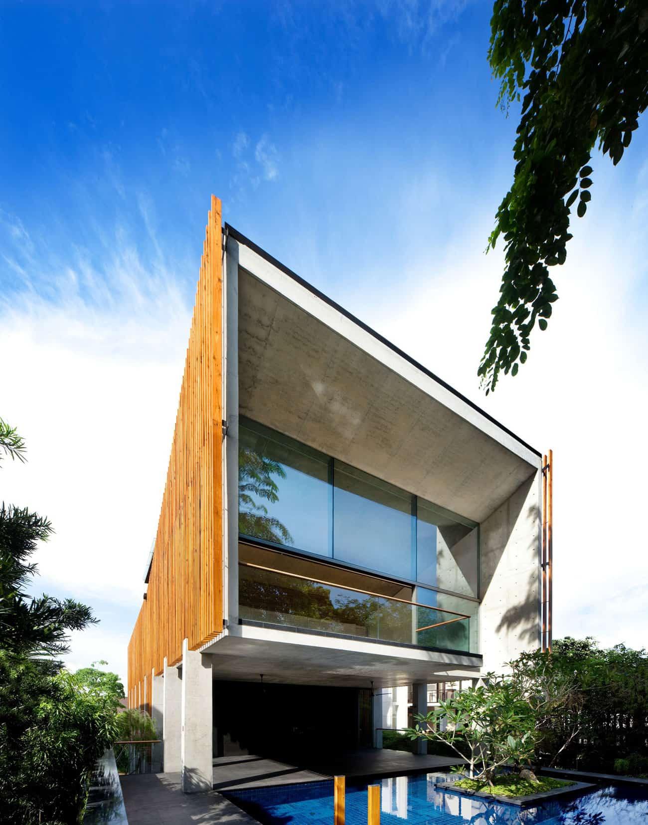 Sentosa House by Nicholas Burns (3)