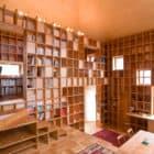 Shelf-Pod by Kazuya Morita Architecture Studio (5)
