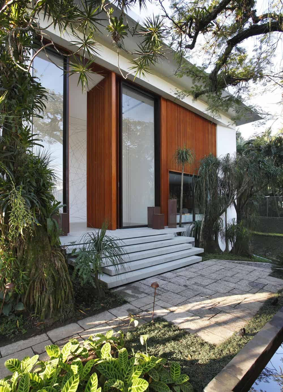Tempo House by Gisele Taranto Arquitetura  (2)