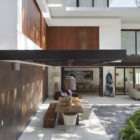 Tempo House by Gisele Taranto Arquitetura  (3)