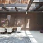 Tempo House by Gisele Taranto Arquitetura  (4)
