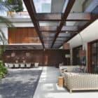 Tempo House by Gisele Taranto Arquitetura  (5)